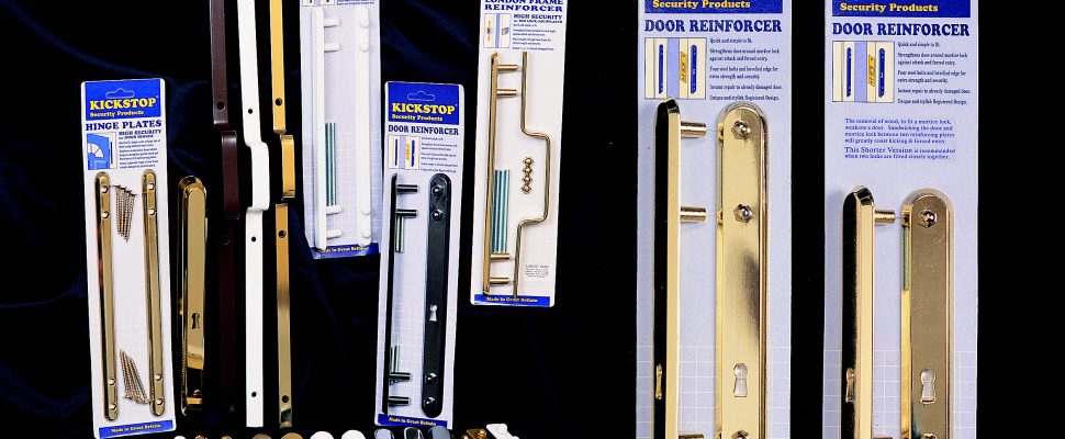 The Main Store For Door Security Reinforcing U0026 Strengthening Bars